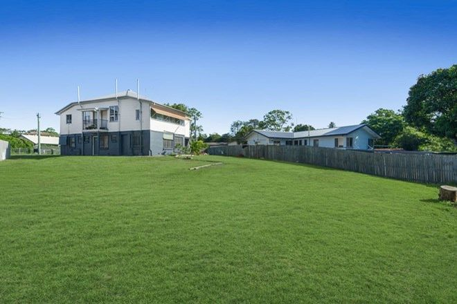 Picture of 9 Woodford Street, HOLLAND PARK WEST QLD 4121