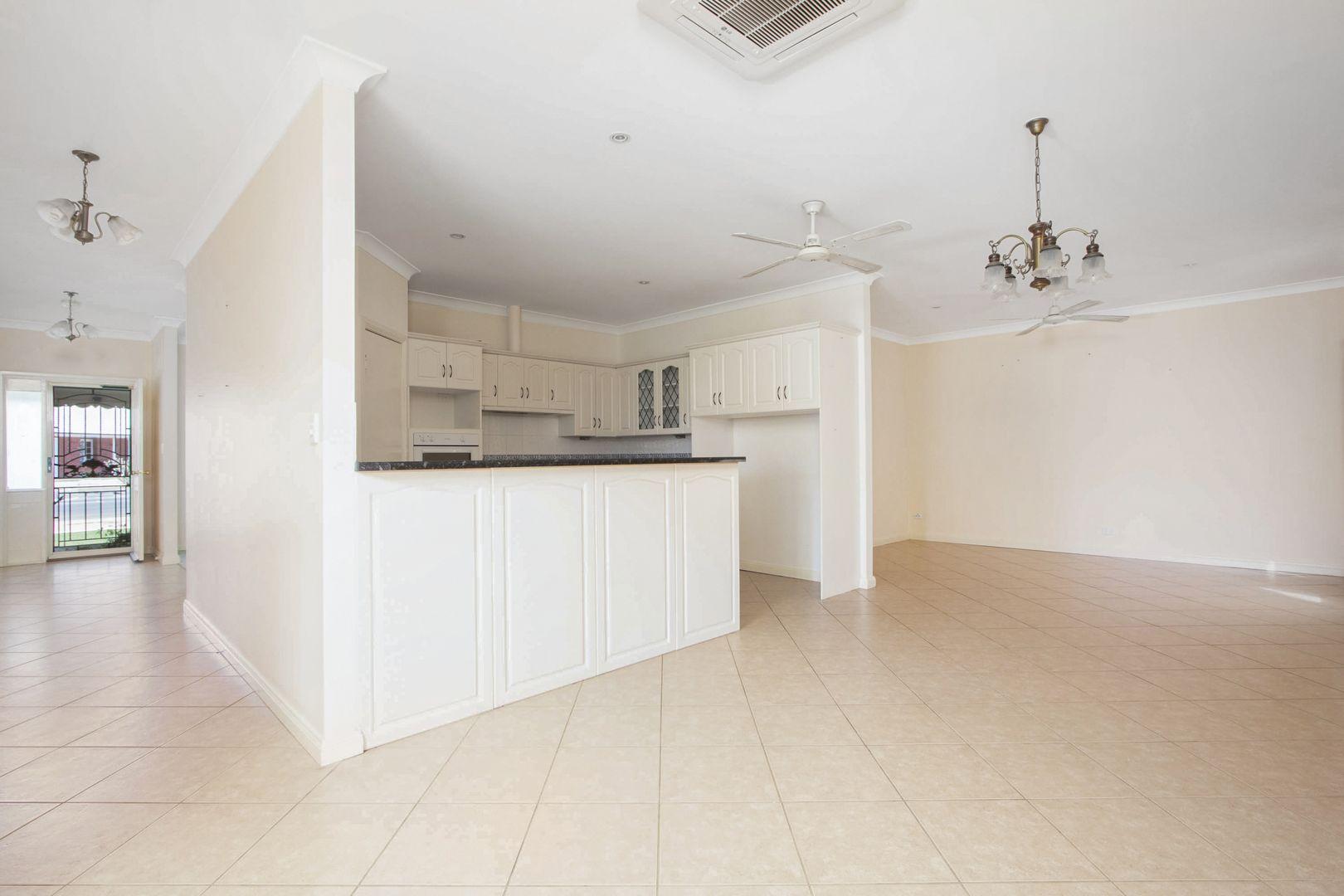 83A Graves Street, Kadina SA 5554, Image 2