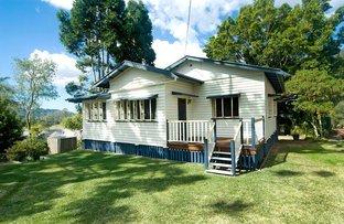 12 Henry Street, Cooran QLD 4569