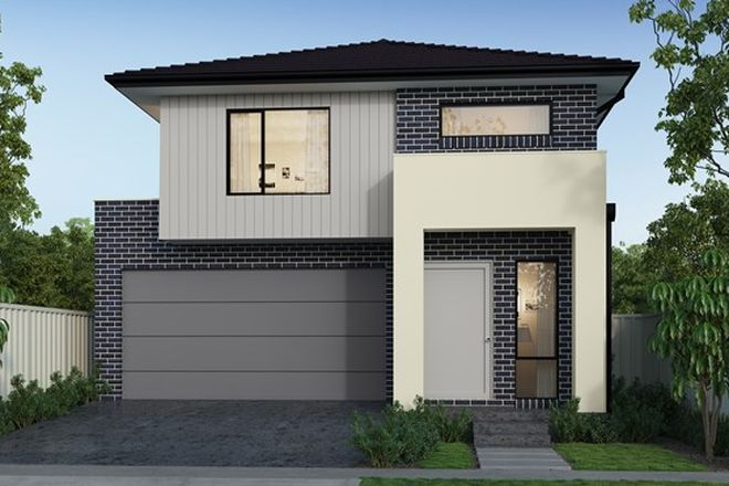 Picture of 5 Rowland Avenue, CATHERINE FIELD NSW 2557