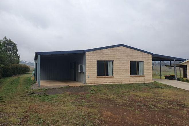 Picture of 6 Archers Road, GLEN INNES NSW 2370