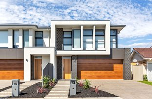 Picture of 15A Tracey Avenue, Flinders Park SA 5025