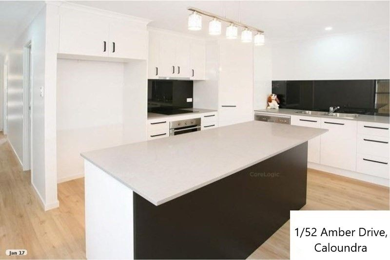 1/52 Amber Drive, Caloundra West QLD 4551, Image 2