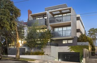 Picture of 302/76 Barkly  Street, St Kilda VIC 3182