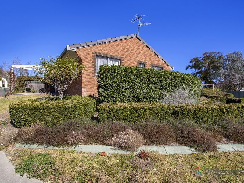 1/161a Brown Street, Armidale NSW 2350, Image 0