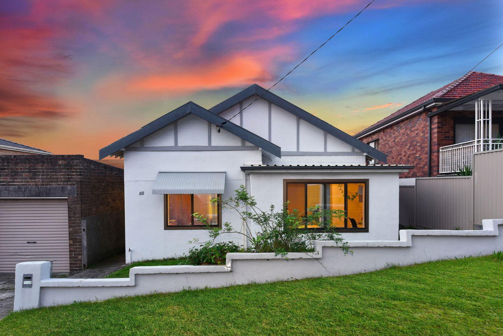 72 Alma Road, Maroubra NSW 2035, Image 0