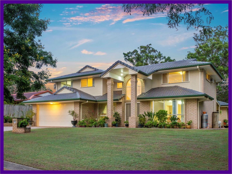 83 Palmwoods Crescent, Runcorn QLD 4113, Image 0