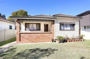 99 Rose  St, Sefton NSW 2162