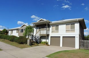 Picture of 140 Dragon St, Warwick QLD 4370