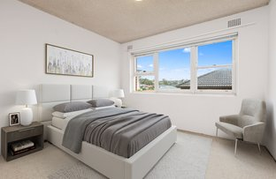 Picture of 4/46 Coogee Bay Road, Randwick NSW 2031