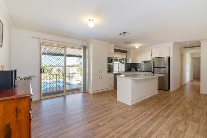 87 Real Estate Properties for Sale in Port Gawler, SA, 5501