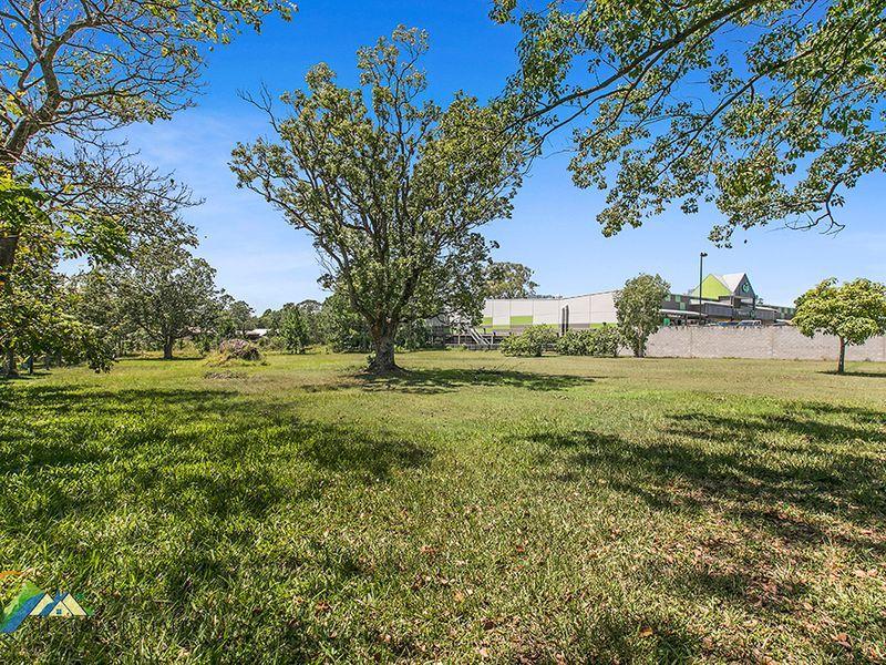 65 Archer Street, Woodford QLD 4514, Image 0
