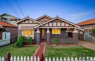 Picture of 14 Mons Street, Russell Lea NSW 2046