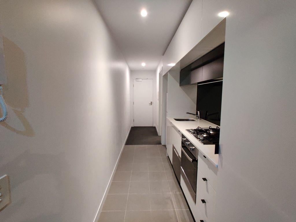 4613/80 Abeckett Street, Melbourne VIC 3000, Image 1