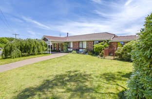 Picture of 5 Stuart Drive, Woodend VIC 3442