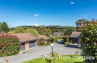 Picture of 15/20 Clarke Street, Bowral NSW 2576