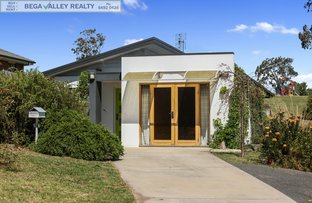 Picture of 26 Howard Avenue, Bega NSW 2550