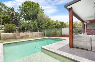 Picture of 22 BALFOUR CRESCENT, Highland Park QLD 4211