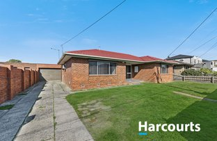 Picture of 104 Athol Rd, Springvale South VIC 3172