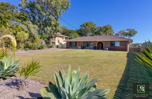 Picture of 40 bishop Road, Beachmere QLD 4510