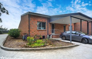 Picture of 11/49 Brinawarr Street, Bomaderry NSW 2541