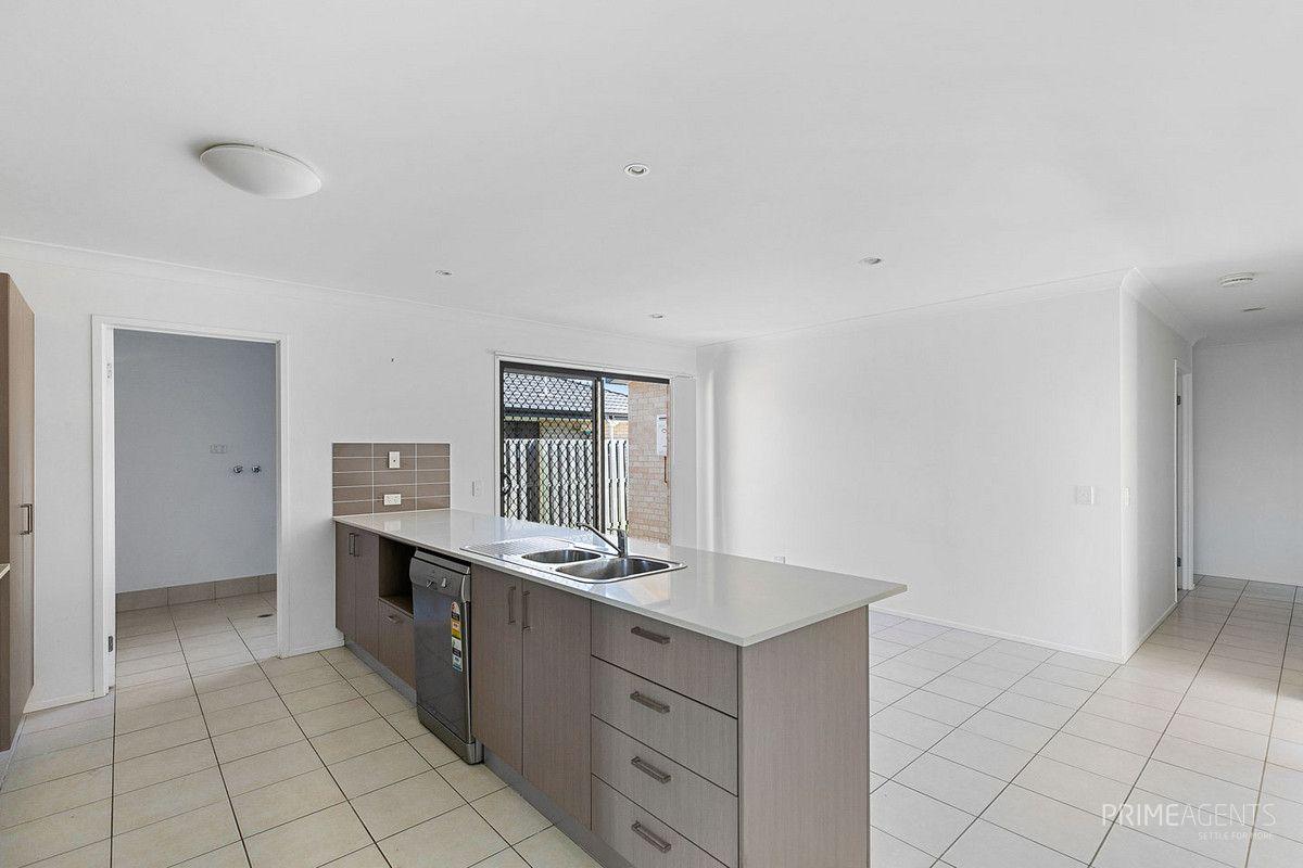 12 Santa Maria Avenue, Urraween QLD 4655, Image 2