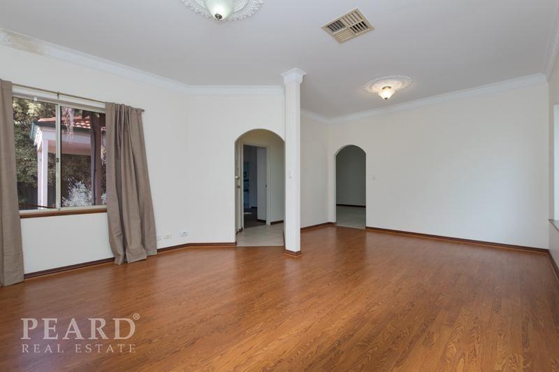 189b Ninth Avenue, Inglewood WA 6052, Image 1