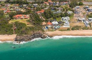9A Beachfront Close, Sapphire Beach NSW 2450
