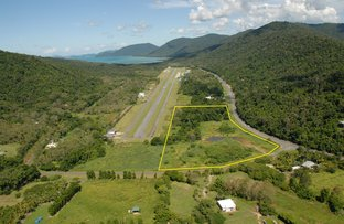 Picture of Lot 2 Shute Harbour Road, Flametree QLD 4802