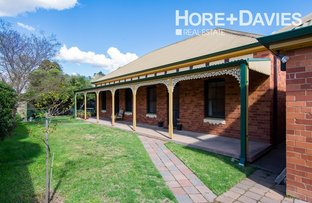 Picture of 114A Tompson Street, Wagga Wagga NSW 2650