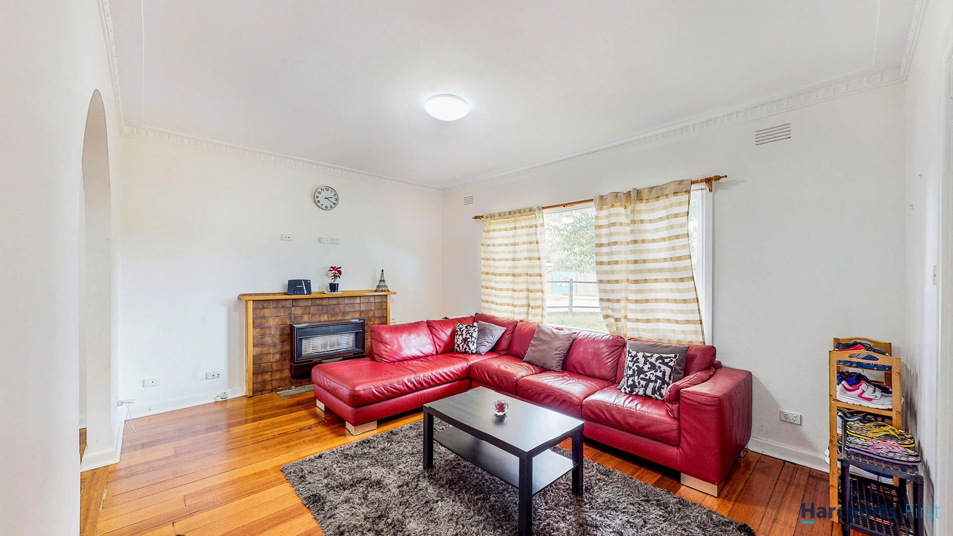 51 Riley Street, Oakleigh South VIC 3167, Image 2
