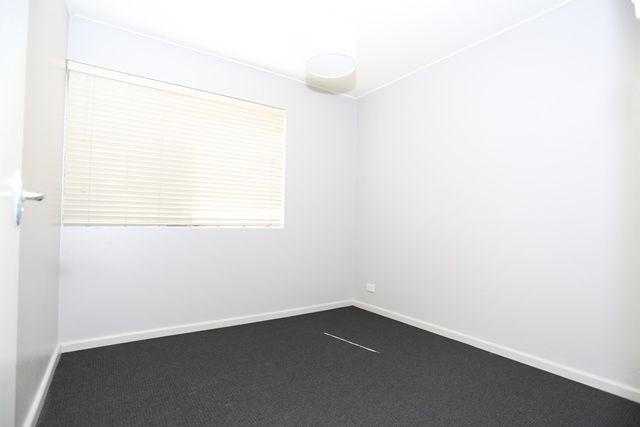 5/17 Albert Street, Annerley QLD 4103, Image 1