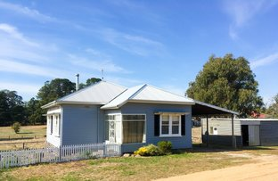 Picture of 7 Obeirne Lane, Linton VIC 3360