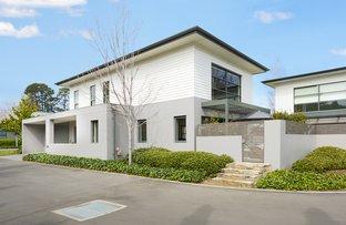 Arum/9/3 Kangaloon Road, Bowral NSW 2576