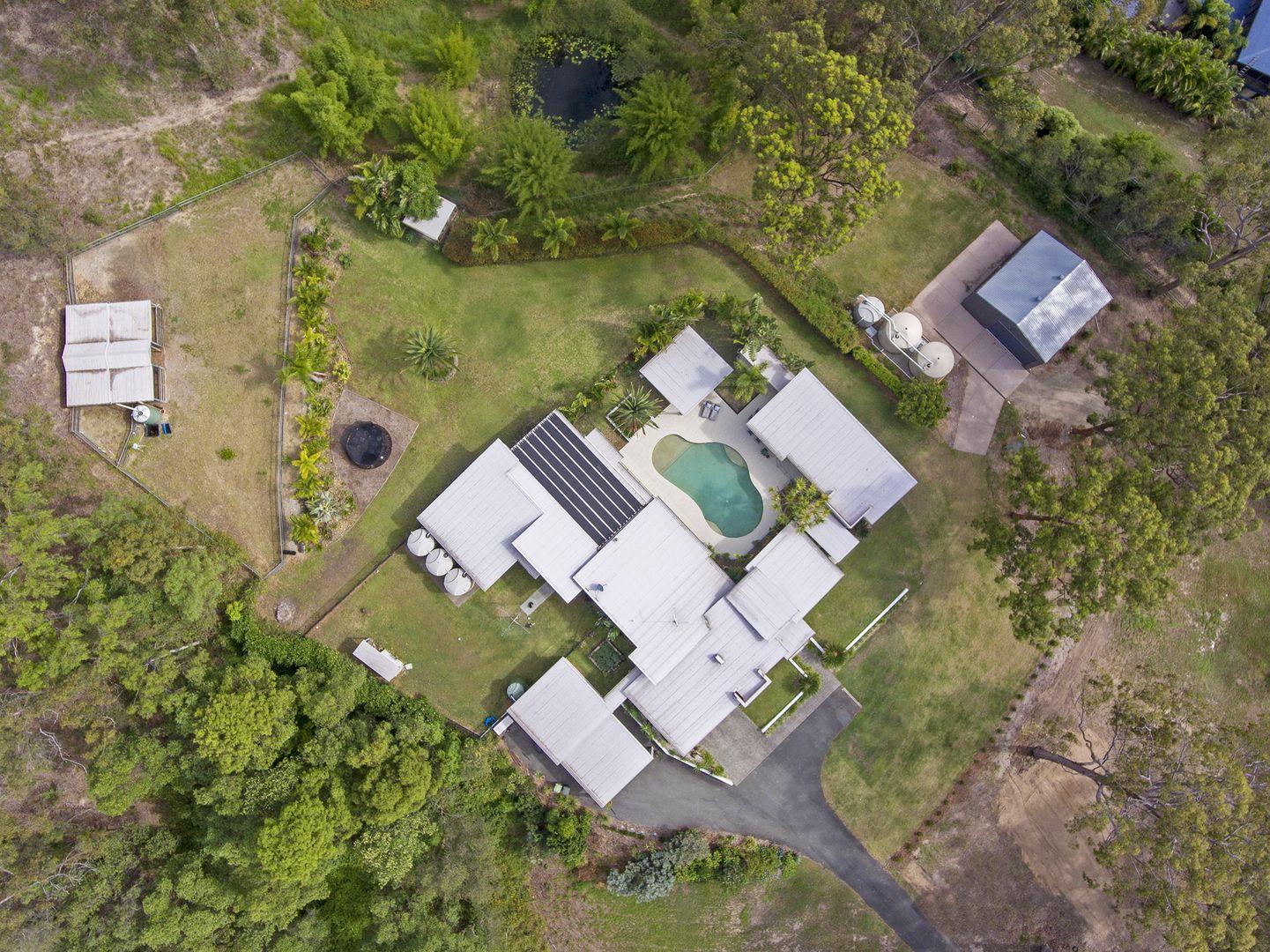 111 Barrenjoey Road, Ormeau Hills QLD 4208, Image 2