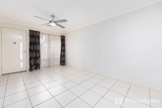 Picture of 11/31 Swan Street, BEERWAH QLD 4519