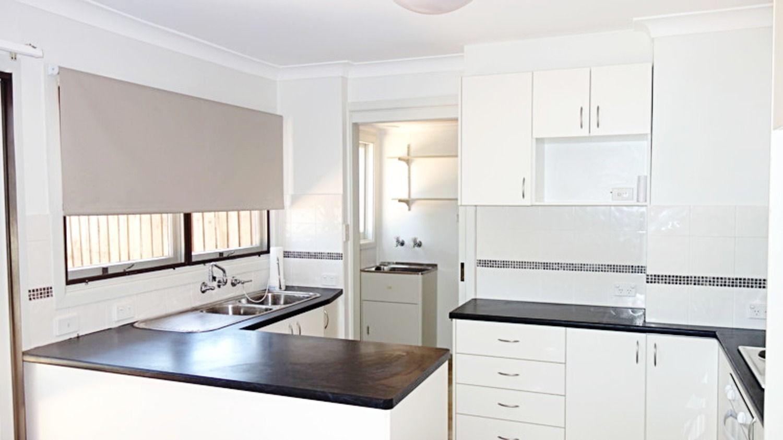 20/14 Werona Avenue, Padstow NSW 2211, Image 0