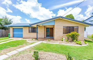 Picture of 12 Leonard St, Southside QLD 4570