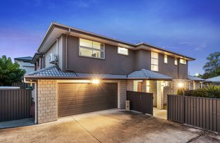 Picture of 9a Cascade Drive, Underwood QLD 4119