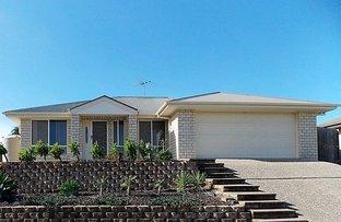9 Birru Place, Rosewood QLD 4340