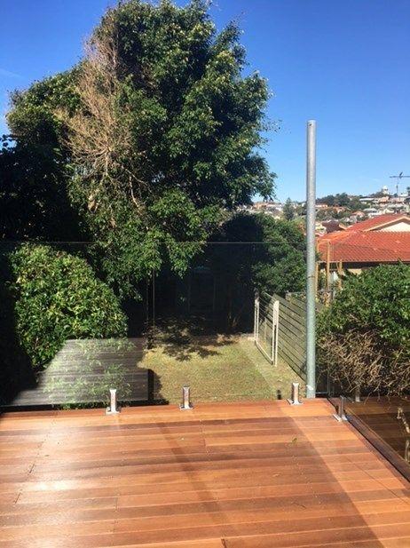 23 Darling Street, Bronte NSW 2024, Image 0