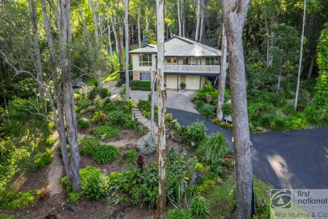 Picture of 9 Denbos Crescent, EAST LISMORE NSW 2480
