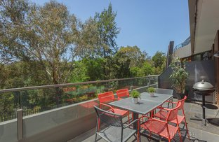 Picture of 5G/13 Acacia Place, Abbotsford VIC 3067
