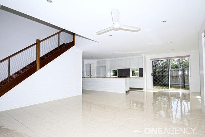 Picture of 5/38 Tavistock Street, TORQUAY QLD 4655