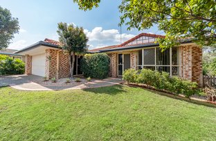 1 County Close, Parkwood QLD 4214