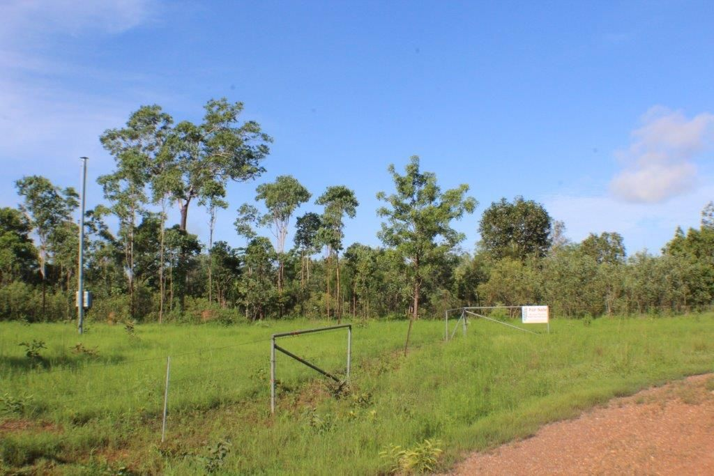 169 William Road, Berry Springs NT 0838, Image 0