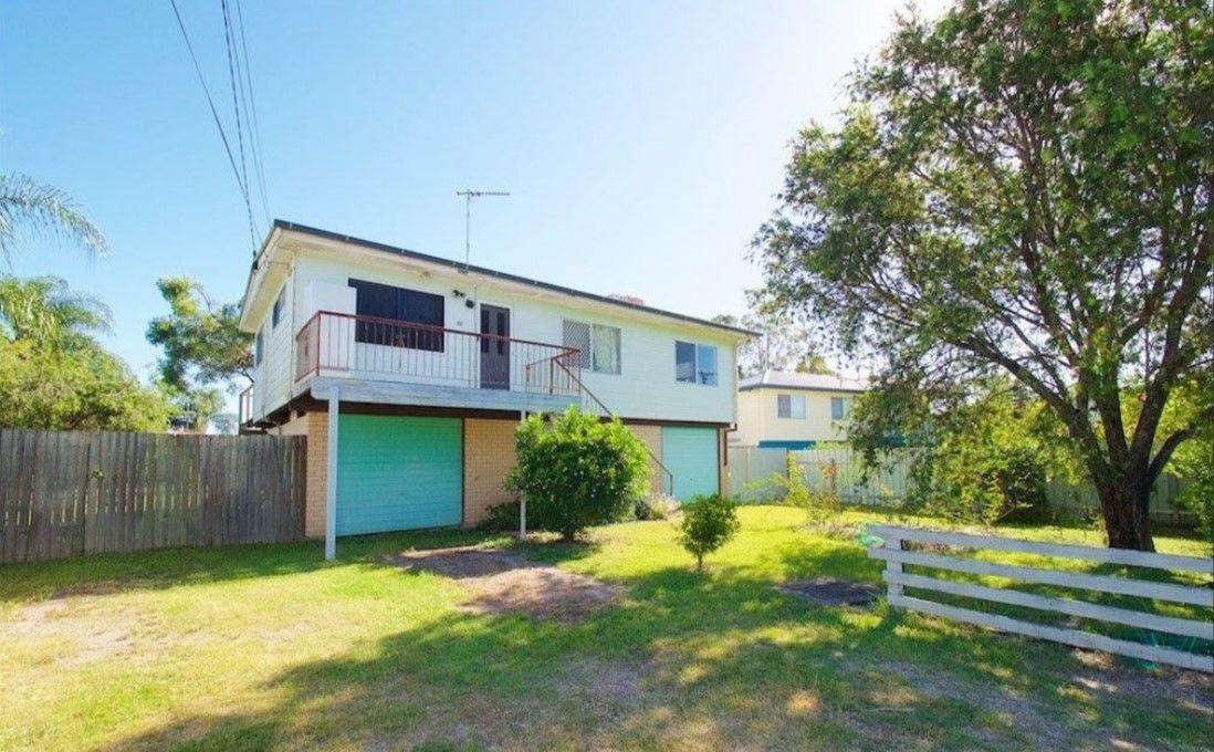 59 Aquarius Drive, Kingston QLD 4114, Image 1