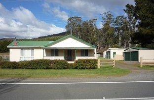 39275 Tasman Highway, Nunamara TAS 7259