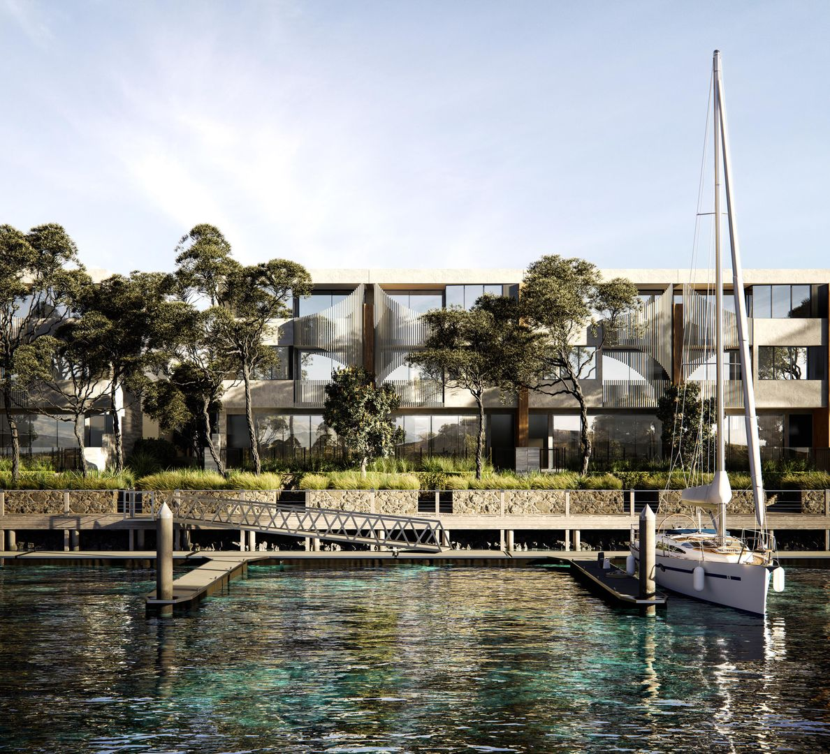 Lot 513/1 The Cove, Safety Beach VIC 3936, Image 1
