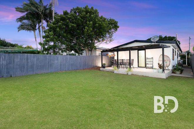 Picture of 75 John Street, CABOOLTURE SOUTH QLD 4510